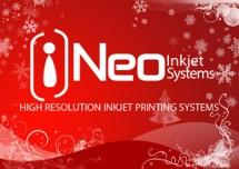 Neo staff wish you a magical holiday Season